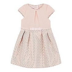 c9a4250e5abfff Baby - Kids - Sale. Ted Baker KidsTed Baker BabyBaby Girl DressesBaby ...