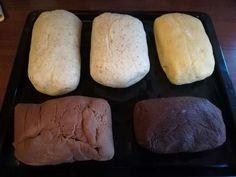 Domáci vianočný punč - Receptik.sk Nutella, December, Bread, Food, Brot, Essen, Baking, Meals, Breads
