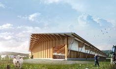 http://www.mta-architectes.com/