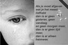 Afbeelding van http://www.praktijkprisma.nl/portals/0/Kinderen-Rouw/2-2-1%20Rouw%20kind%20en%20gedicht.jpg.