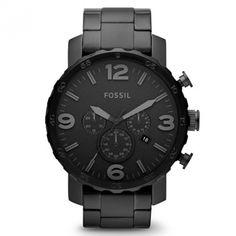 Fossil Horloge JR1401