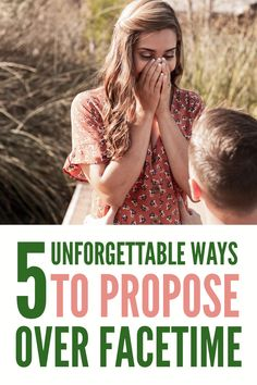 Thinking of popping the question over FaceTime, Skype or Zoom? Here are 5 ways to do it! Long Distance Dating, Ways To Propose, Distance Relationships, Facetime, 5 Ways, Proposal, Let It Be, This Or That Questions, Couple Photos