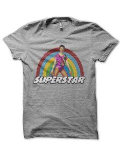 Superstar awkwardandsons.com