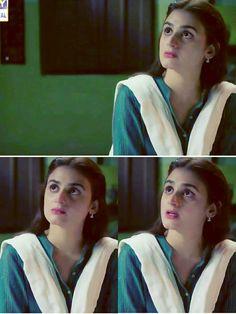 Hira Mani, Beautiful Dresses, Beautiful Women, Mahira Khan, Actress Pics, Pakistani Actress, Actors & Actresses, Hot Pink, Bollywood