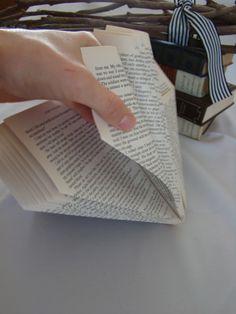 paper protea 187