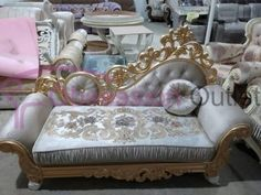 Wood Farnichar, Simple Sofa, Round Beds, Commercial Furniture, Luxury Sofa, Furniture Outlet, Sofa Set, Armchair, Interior Decorating