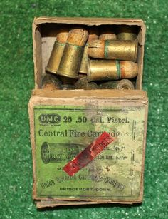 NEW AND VINTAGE AMMO, GUN BOOKS & GUIDES !!