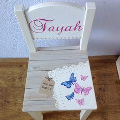 Fayah