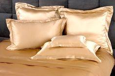 Kumi Kookoon : Makers Of Fine Silk Products In Champaign · Blair Waldorf ...
