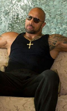 The Rock - Dwayne Johnson The Rock Dwayne Johnson, Rock Johnson, Dwayne The Rock, 6 Photos, Raining Men, Celebs, Celebrities, Good Looking Men, Man Crush