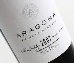 FAVES « Between Designs wine vinos maximum vinho