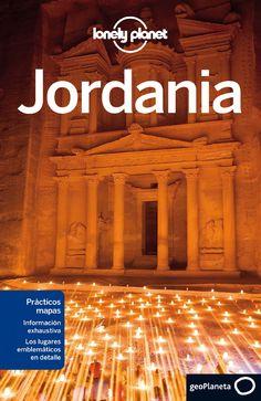 Aunque las maravillas de Petra, Jerash y Wadi Rum están entre las más espectaculares del mundo, Jordania reserva al viajero otras delicias no tan conocidas, como saborear un té en compañía de los beduinos o admirar la profusión de flores en primavera.