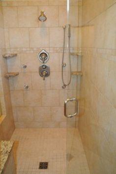 Bathroom Remodel Lubbock kitchen remodeldreammaker bath & kitchen. | dreammaker bath