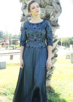 56 Best MODEST SPECIAL OCCASION DRESSES images  c541217cf