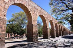Muy recomendable, este fin de semana visita las Joyas Arquitectónicas que #Morelia te ofrece #SéBienvenidoAquí