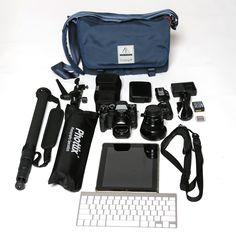 Traveling and editing like a boss with a Fuji X-T1 + iPad & Lightroom mobile | Blog — Jayson Oertel Photography • San Francisco • info@jaysonoertelphotography.com