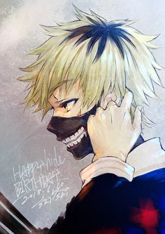 Read Hide (Tokyo Ghoul) Requested from the story Hot Anime Guys by youknowwhatkids (Dream) with 237 reads. Tokyo Ghoul Uta, Tokyo Ghoul Manga, Sasaki Tokyo Ghoul, Hide Tokyo Ghoul, Tokyo Ghoul Fan Art, Manga Anime, Manga Art, Kuroko, Hokusai