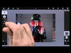 Adobe releases Photoshop Touch for iPad 2 prematurely, pulls it from App Store.
