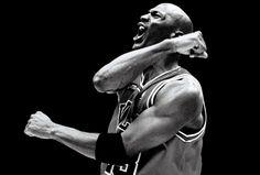 マイケルジョーダン Michael Jordanの壁紙 | 壁紙キングダム PC・デスクトップ版