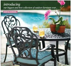 61eb93be0f02646d2f74b262e69302f8  Outdoor Furniture Outdoor Living