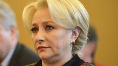 Viorica Dăncilă: Chiar dacă susținătorii noștri sunt proști și leneși, asta nu înseamnă că merită jigniți!