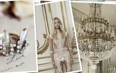 Inspired by the heirloom opulence of magnificent spaces, a white tie wedding in an historical ballroom, suffused with faded elegance. Wedding Reception Decorations, Wedding Themes, Wedding Designs, Wedding Styles, Wedding Ideas, Wedding Theme Inspiration, Style Inspiration, White Tie Wedding, Wedding Mood Board
