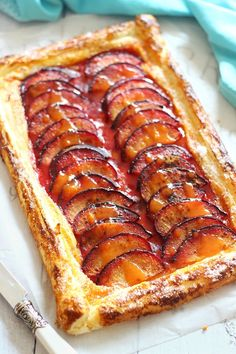 Hot Dog Buns, Hot Dogs, Bagel, Bbq, Food And Drink, Sweets, Bread, Baking, Ethnic Recipes