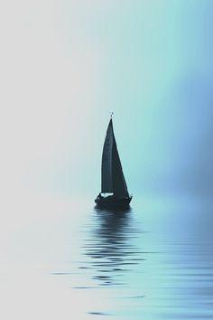 he skipper by Tom Magnum