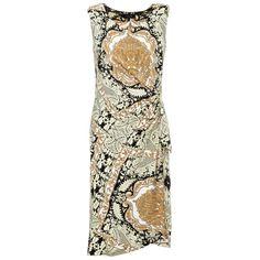 Idora Dress Fashion 2015, Dresses, Gowns, Dress, Day Dresses, Clothing, The Dress, Skirts