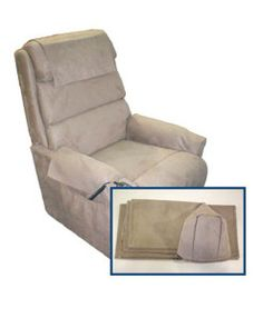 Lift Chair Covers Small Recliner Chairs Canada Pin By Independent Living Specialists Australia On Topform Ashley Arm And Head Rest Cover Set Arms