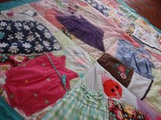 crazy quilts tshirts - Google Search