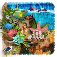 Crazy Island  http://www.mymemories.com/store/designers/Kastagnette…  http://www.digiscrapbooking.ch/shop/index.php…  http://www.digi-boutik.com/boutique/index.php…  http://scrapbird.com/kastagnette-m-195.html  https://www.godigitalscrapbooking.com/…/kastagnette-m-117.h…
