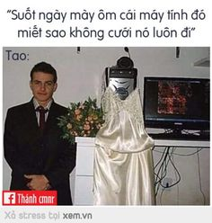 *me like a boss Funny Blogs, Funny Posts, R Memes, Jokes, Shao Jun, Funny Share, Fresh Memes, Funny Stories, Funny Moments