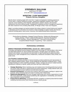career change resume sample new resume best ideas client resume templates marketing resume school