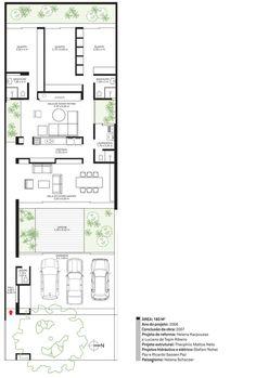 10-reforma-integra-casa-dos-anos-70-a-area-verde-externa