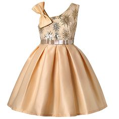Girls Formal Dresses, Girls Party Dress, Little Girl Dresses, Elegant Dresses, Party Dresses, Kid Dresses, Gypsy Dresses, African Dresses For Kids, African Fashion Dresses