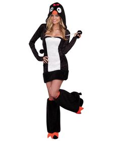 Penguin Costumes for Adults and Children  sc 1 st  Pinterest & 113 best Penguin-Cosplay images on Pinterest | Penguin Penguins and ...