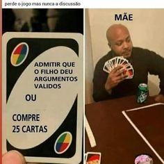 Best Memes, Funny Memes, Jokes, Sao Memes, English Memes, Memes Status, Bad Mood, Under Pressure, Really Funny