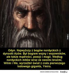 Norse Mythology, Drarry, Witchcraft, Mystery, Ymir, Marvel, Facts, Mysterious, Funny