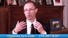 Does NY Defense Attorney Have to Question Doctor After I Finish? NY Atto...