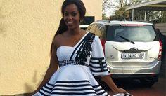 Xhosa Attire, African Attire, African Wear, African Traditional Wear, Traditional Dresses, African Print Dresses, African Dress, Ethnic Fashion, African Fashion