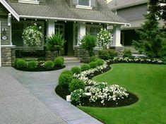 Fotka uživatele Lepšie bývanie,krajšia záhrada.