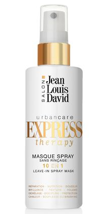 Spray Mask 10-in-1 | Jean Louis David