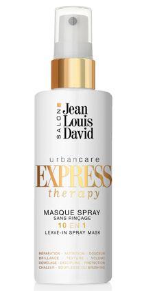 Spray Mask 10-in-1 | Jean Louis David