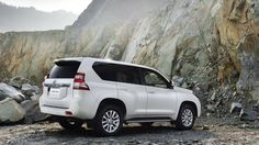 hd wall paper toyota land cruiser 2014 in high res free