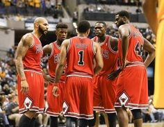 70517523df7 Favorite player D-Rose leading the Bulls to titles.
