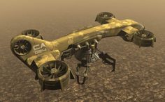 Reference Images, Design Reference, Film Games, Command And Conquer, Modern Warfare, Design Crafts, Dune, Arsenal, Game Art