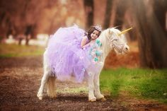 Isabel Tutu Girls Couture Tutu Flower by SewTrendyAccessories Unicorn Pictures, Baby Pictures, Baby Photos, Unicorn Pics, Horse Pictures, Unicorn Party, Gowns For Girls, Tutus For Girls, Girl Photo Shoots