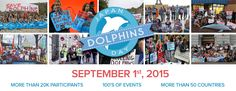 JDD15  Celebrate JAPAN DOLPHINS DAY with Ric O'Barry's Dolphin Project