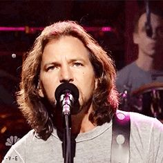 the-vedder-effect